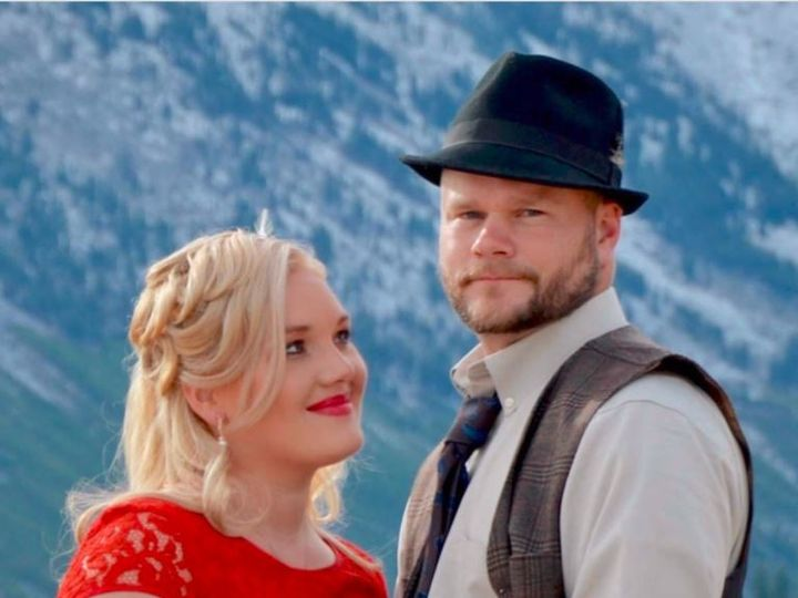 Tmx 1505410691397 4 Missoula, Montana wedding beauty