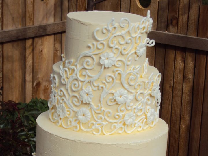 Tmx 1374017216209 Dsc00213 Sedro Woolley, WA wedding catering