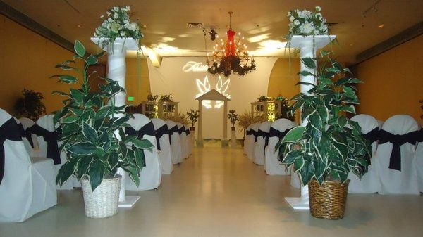Tmx 1300896889248 16364344670127782324251810782349431075958920n Glen Burnie, MD wedding venue