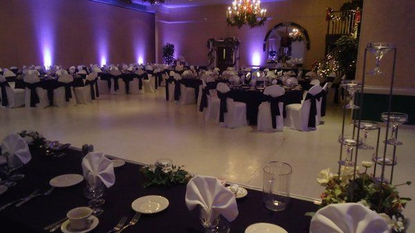 Tmx 1300896890029 16407444670101782324251810782349430972891205n Glen Burnie, MD wedding venue