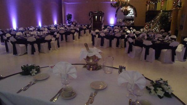 Tmx 1300896890404 16435944670097282324251810782349430957477258n Glen Burnie, MD wedding venue