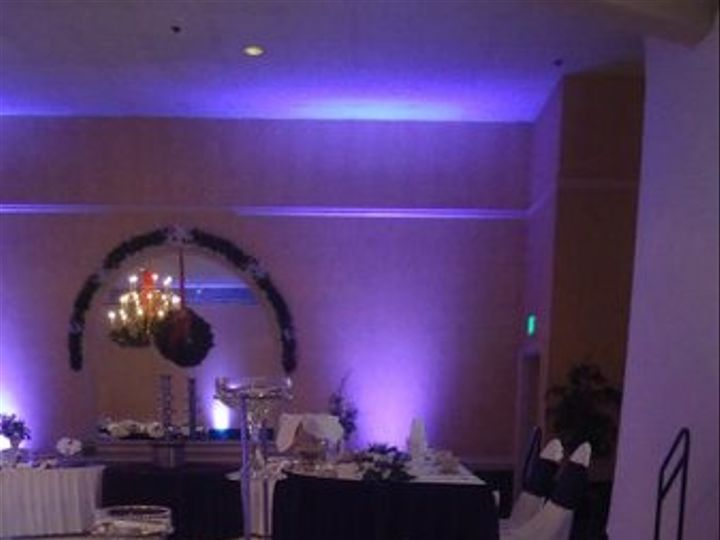 Tmx 1300896894560 16855244670063782324251810782349430925043200n Glen Burnie, MD wedding venue