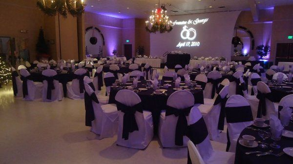 Tmx 1300896894982 16855544670118282324251810782349431041188390n Glen Burnie, MD wedding venue