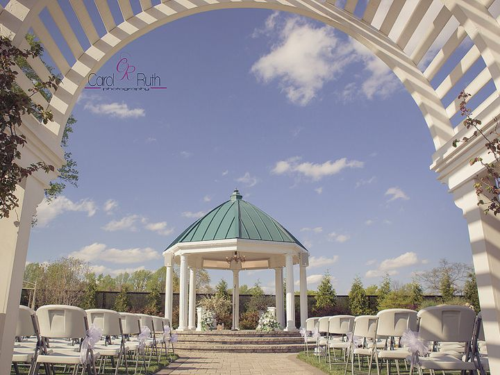 Tmx 1366729409994 M8a 19 Copy Glen Burnie, MD wedding venue