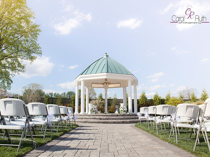 Tmx 1366729435085 M8a 22 Copy Glen Burnie, MD wedding venue