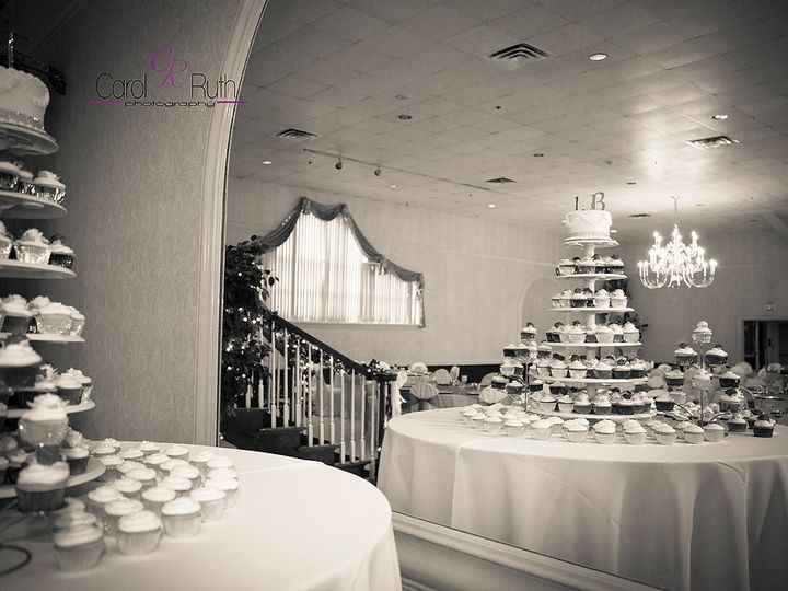 Tmx 1366730339503 M8a 27 Copy Glen Burnie, MD wedding venue