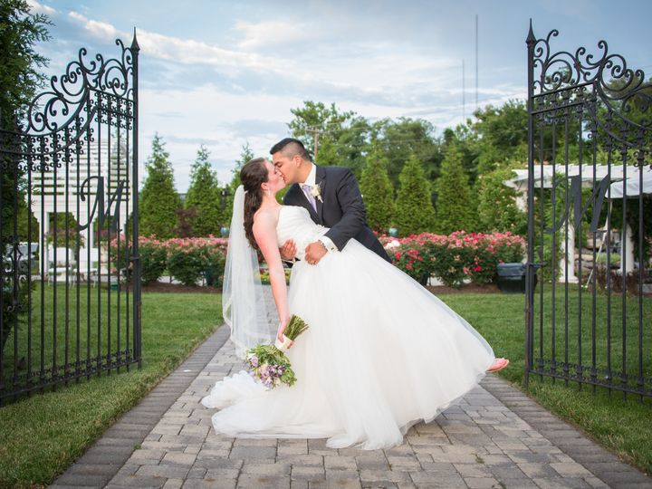 Tmx 1434644096581 2 Glen Burnie, MD wedding venue