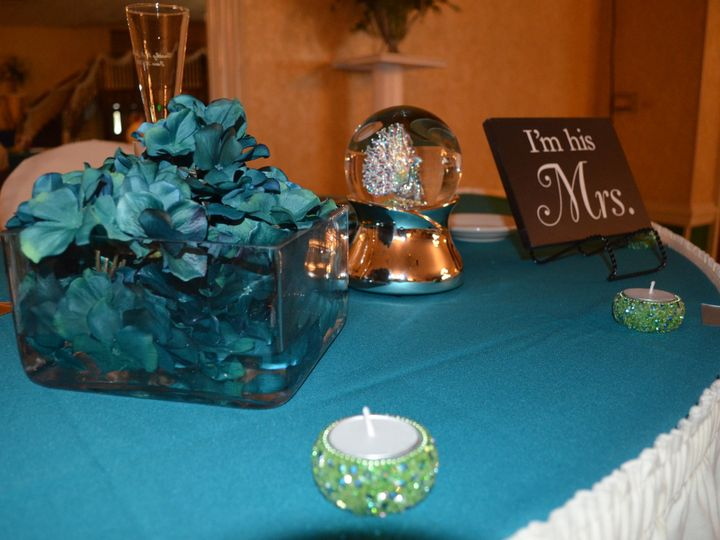 Tmx 1434992176883 Dsc1281 Glen Burnie, MD wedding venue