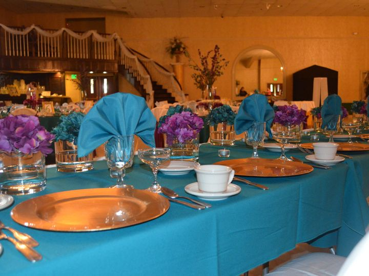 Tmx 1434992917540 Dsc1316 Glen Burnie, MD wedding venue