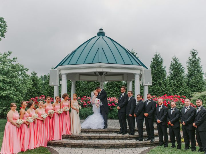 Tmx 1505831328307 0657 Glen Burnie, MD wedding venue