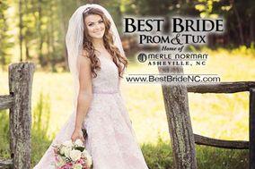 Best Bride Prom & Tux