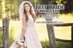 Best Bride Prom & Tux image
