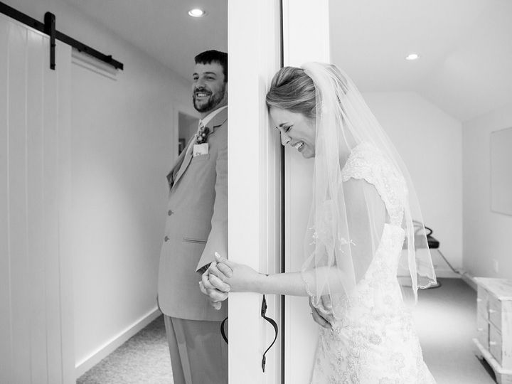 Tmx Lexi Matt Photography 10 51 586730 Orono, ME wedding photography