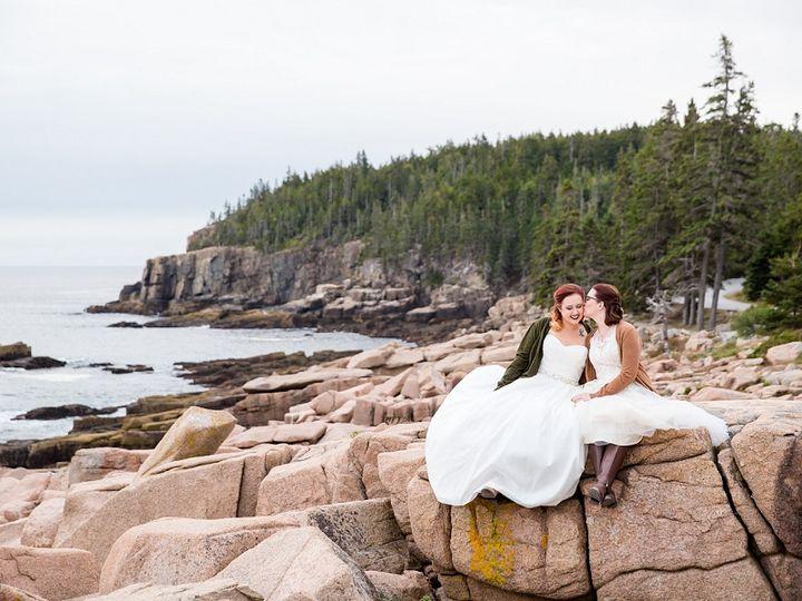Tmx Lexi Matt Photography 12 51 586730 Orono, ME wedding photography