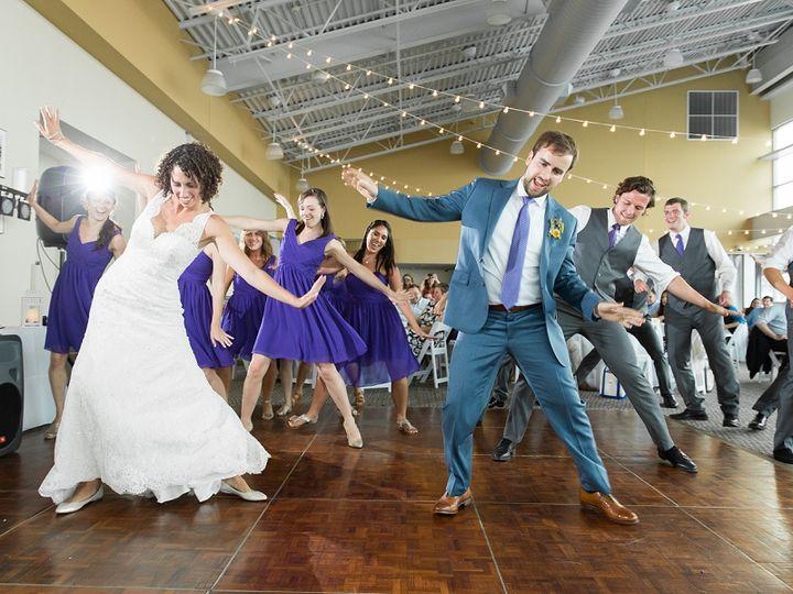 Tmx Lexi Matt Photography 13 51 586730 Orono, ME wedding photography