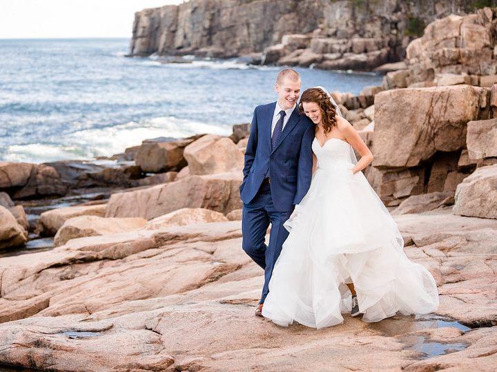 Tmx Lexi Matt Photography 2 51 586730 Orono, ME wedding photography
