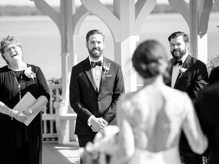Tmx Lexi Matt Photography 3 51 586730 Orono, ME wedding photography