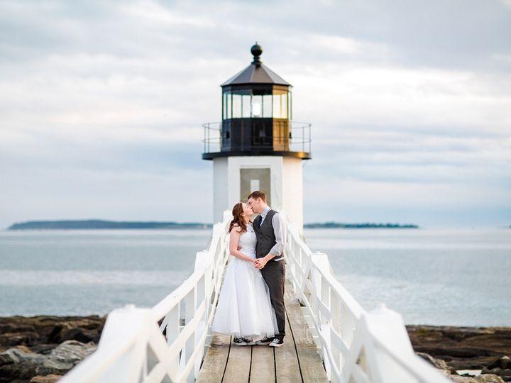 Tmx Lexi Matt Photography 4 51 586730 Orono, ME wedding photography