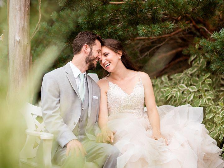 Tmx Lexi Matt Photography 7 51 586730 Orono, ME wedding photography