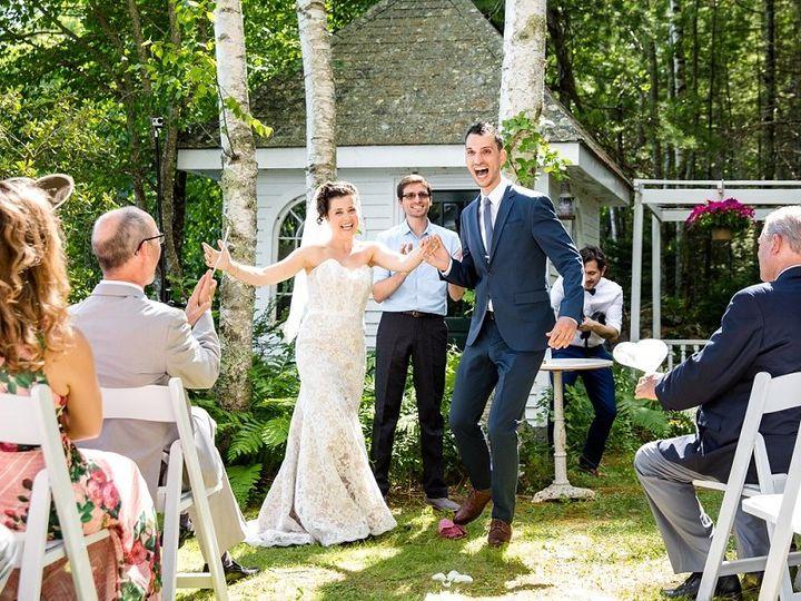 Tmx Lexi Matt Photography 8 51 586730 Orono, ME wedding photography