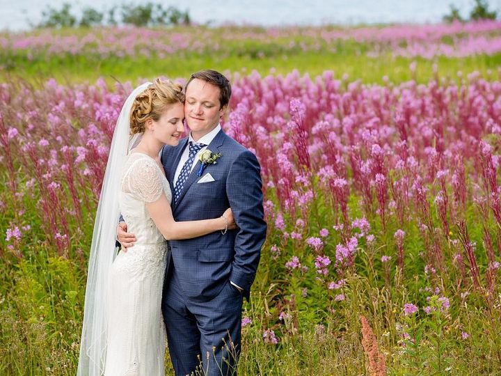 Tmx Lexi Matt Photography 9 51 586730 Orono, ME wedding photography