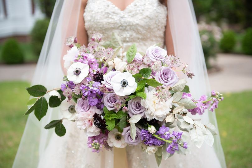 13d15327beecf6df Lilac Palette Styled Shoot compressed 0066