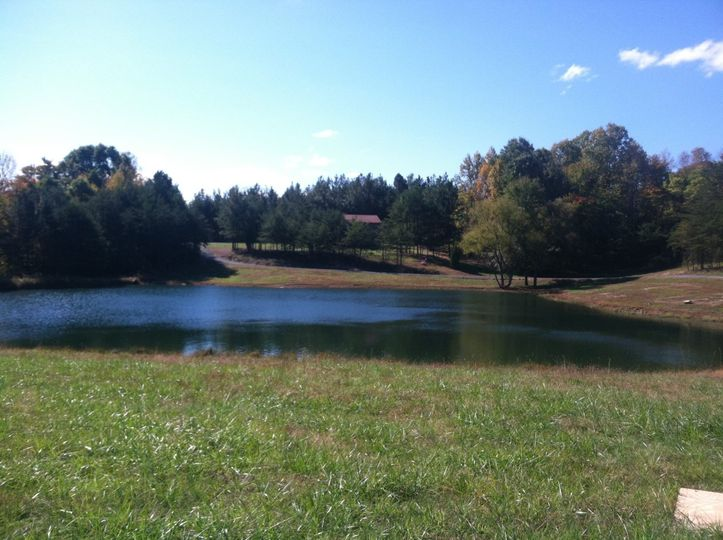 The Meadows at Walnut Cove