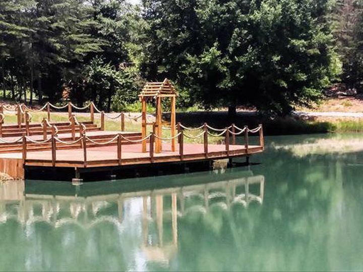 Tmx 1470961037845 Wc 2 Walnut Cove, NC wedding venue