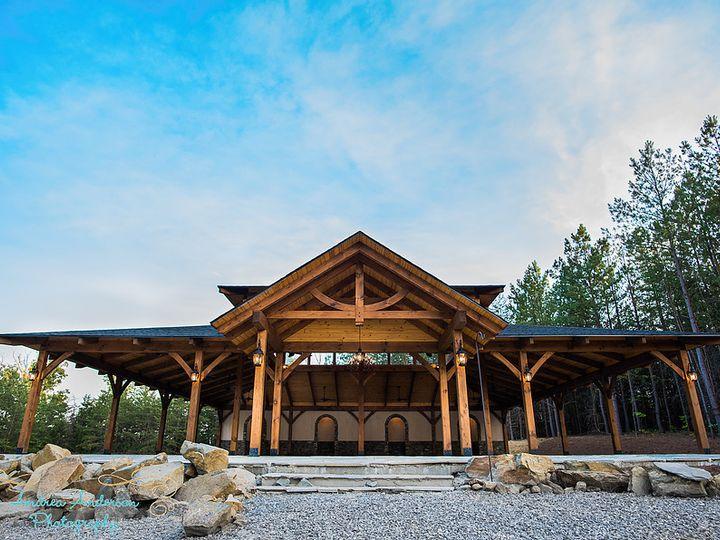 Tmx 1470961070631 Wc 9 Walnut Cove, NC wedding venue
