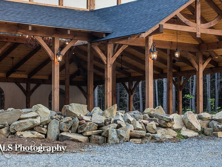 Tmx 1470961128356 Wc 17 Walnut Cove, NC wedding venue