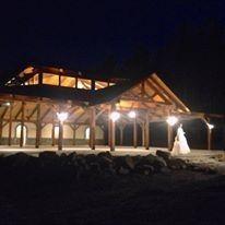 Tmx 1470961145064 Wc 19 Walnut Cove, NC wedding venue