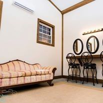 Tmx 1470961148938 Wc 20 Walnut Cove, NC wedding venue