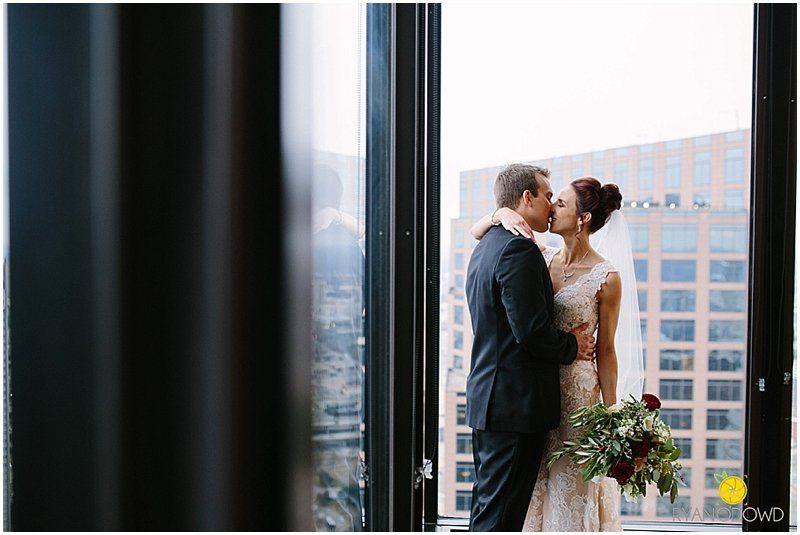bride groom mccoyschiberwedding credit ryanodowdphotography 51 447730 v2