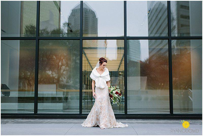 bride in the cold mccoyschiberwedding credit ryanodowdphotography 51 447730 v2
