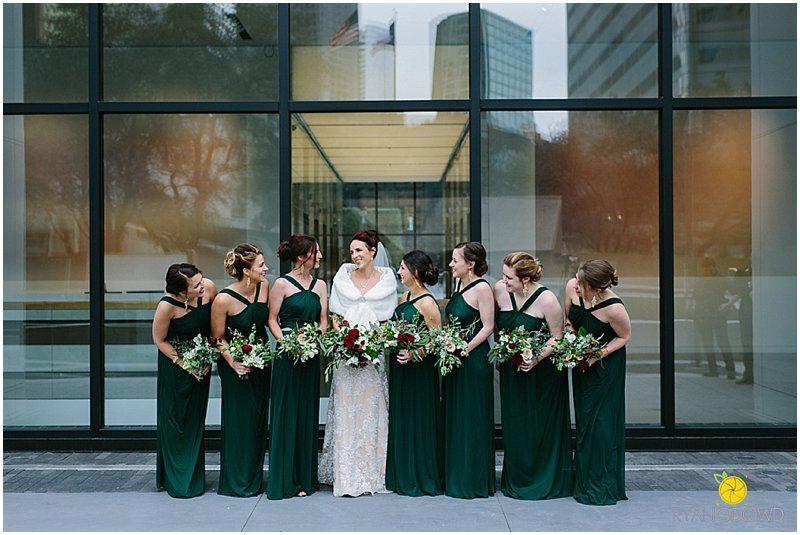 bridesmaids lineup mccoyschiberwedding credit ryanodowdphotography 51 447730 v2