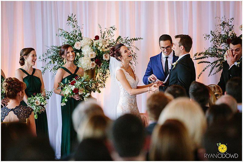 ceremony 3 mccoyschiberwedding credit ryanodowdphotography 51 447730 v1