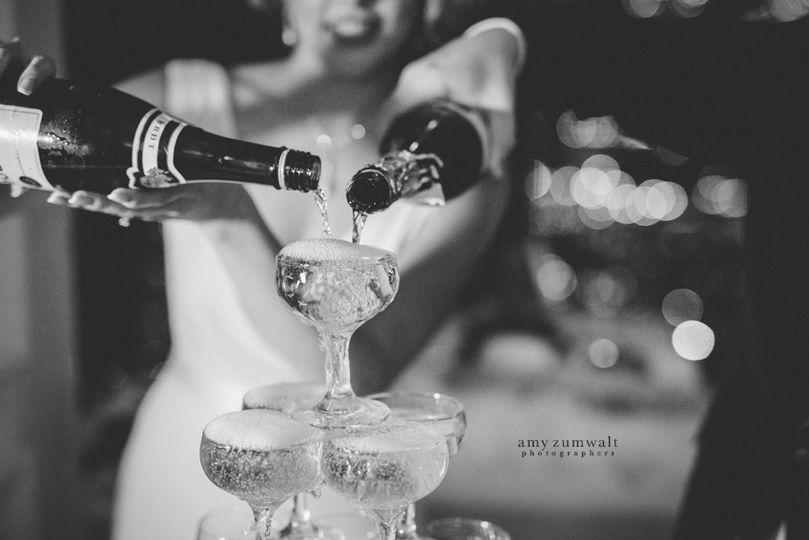 10 wedding blog picks 92copy