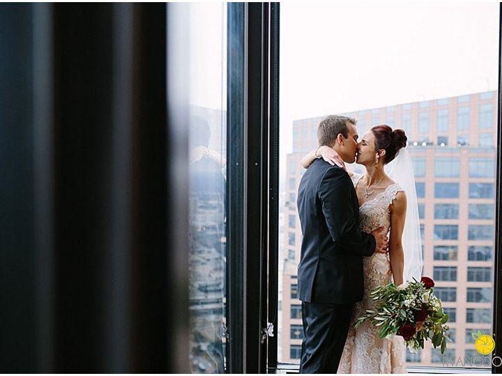 Tmx 02 04 Bride Groom Mccoyschiberwedding Credit Ryanodowdphotography 51 447730 V2 Dallas, TX wedding venue