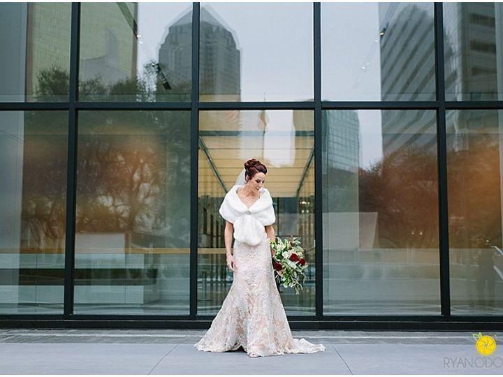 Tmx 02 04 Bride In The Cold Mccoyschiberwedding Credit Ryanodowdphotography 51 447730 V2 Dallas, TX wedding venue
