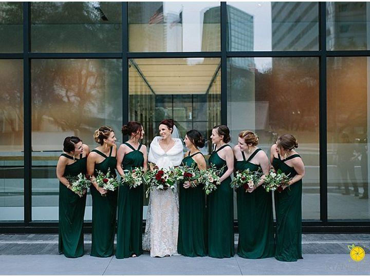 Tmx 02 04 Bridesmaids Lineup Mccoyschiberwedding Credit Ryanodowdphotography 51 447730 V2 Dallas, TX wedding venue