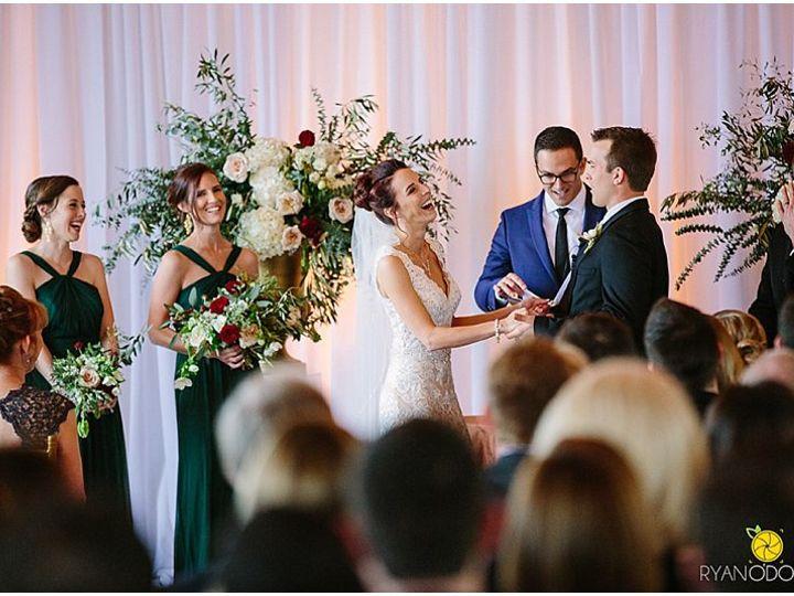 Tmx 02 04 Ceremony 3 Mccoyschiberwedding Credit Ryanodowdphotography 51 447730 V1 Dallas, TX wedding venue