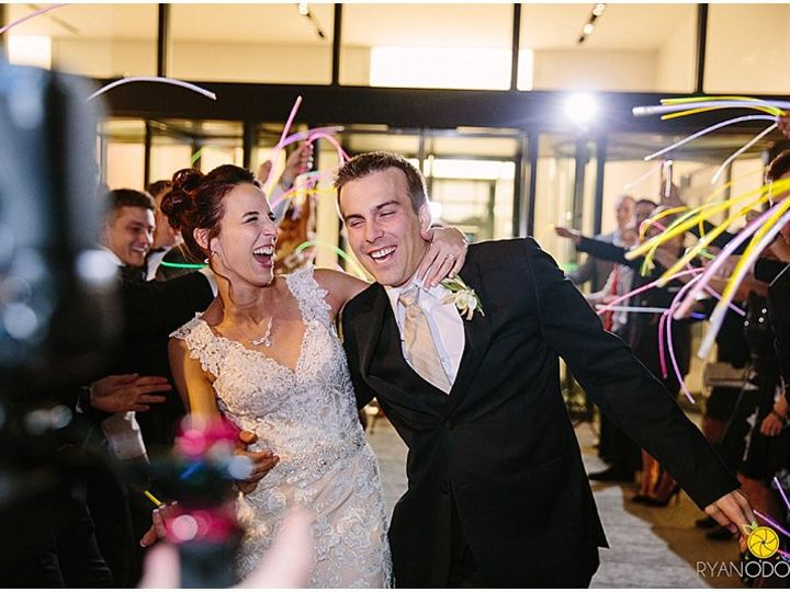 Tmx 02 04 Departure 2 Mccoyschiberwedding Credit Ryanodowdphotography 51 447730 V1 Dallas, TX wedding venue