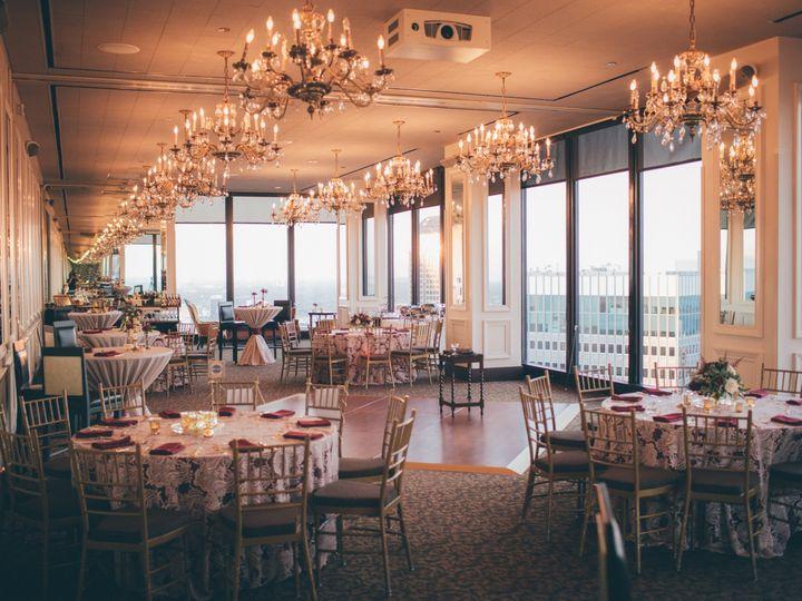 Tmx 10 10 Cumberland 51 447730 Dallas, TX wedding venue