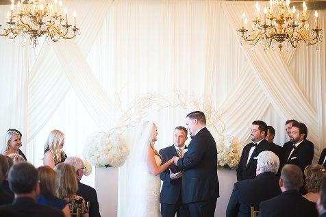 Tmx 10 17 Ceremony Cookmonnatwedding Credit Hilarygracephotography 51 447730 V2 Dallas, TX wedding venue