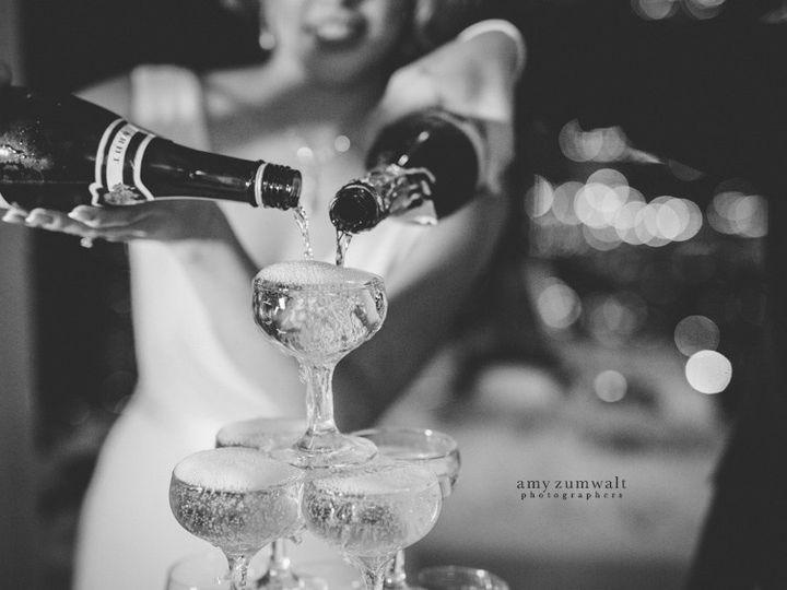 Tmx 1446785329069 10 10 Wedding Blog Picks 92copy Dallas, TX wedding venue