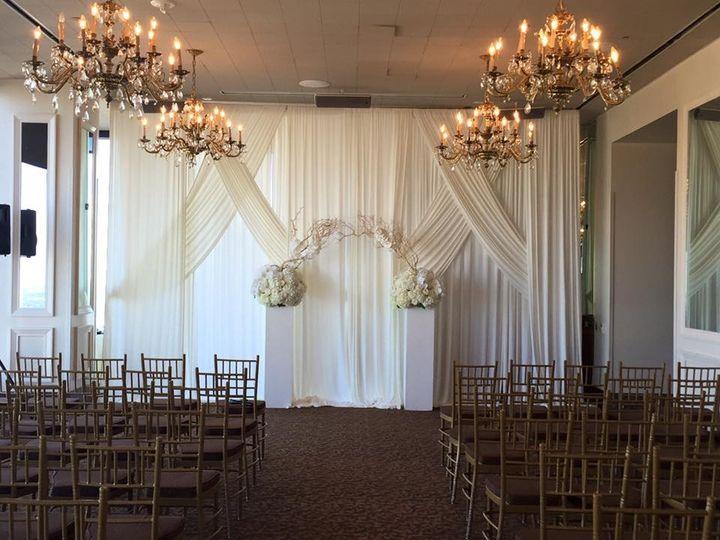 Tmx 1446785991795 1210684611209981579297926082788618171052263n Dallas, TX wedding venue
