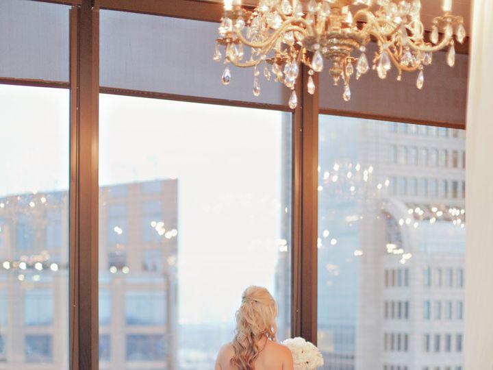 Tmx 1489436898200 033 Thanksgiving Tower Club Dallas Wedding By Ivy  Dallas, TX wedding venue