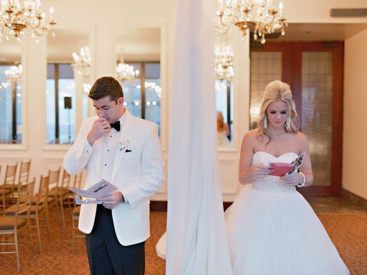 Tmx 1489436909581 037 Thanksgiving Tower Club Dallas Wedding By Ivy  Dallas, TX wedding venue