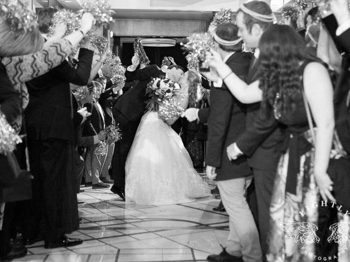 Tmx 26000987 1865259646836969 9169015587662206612 N 51 447730 V1 Dallas, TX wedding venue
