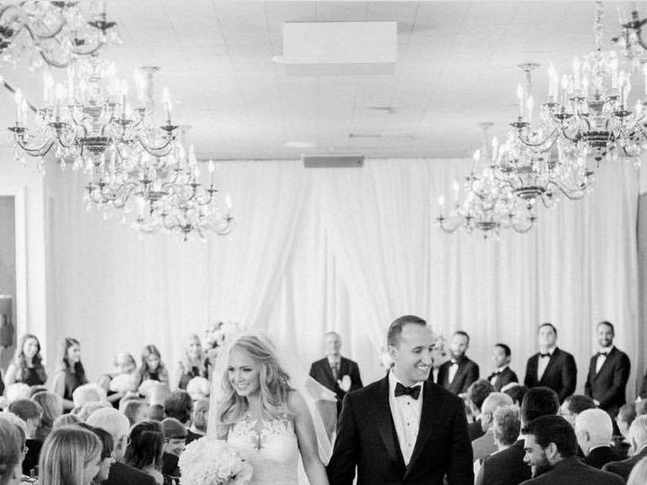 Tmx 26167720 1863052443724356 1782781312535774334 N 51 447730 V1 Dallas, TX wedding venue
